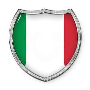 Cours d'italien pour les adultes à La Rochelle en individuel pour les particuliers