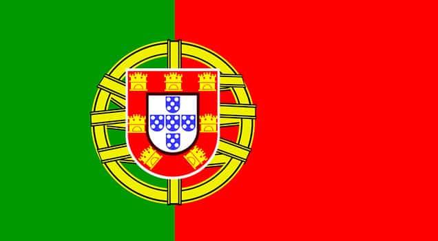 Cours de langue portugaise à La Rochelle en individuel pour les particuliers