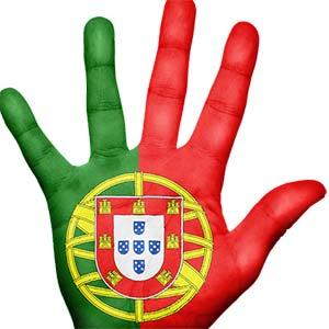 Cours de portugais pour les adultes à La Rochelle en individuel pour les particuliers