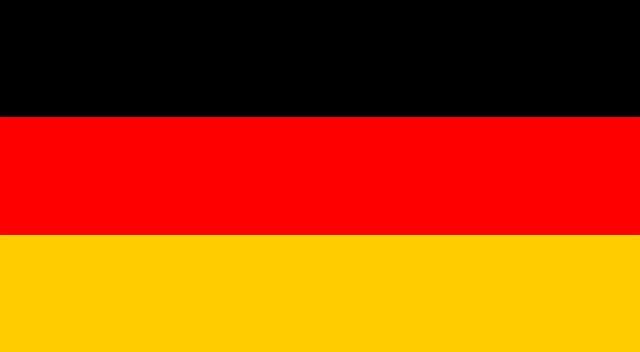 Cours d'allemand à La Rochelle pour améliorer sa recherche d'emploi en individuel avec DCL