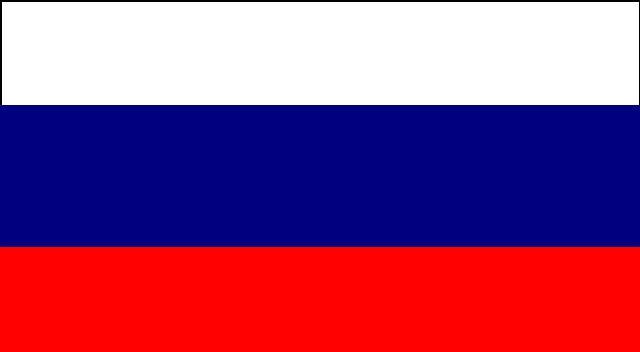Formation CPF à La Rochelle en langue russe