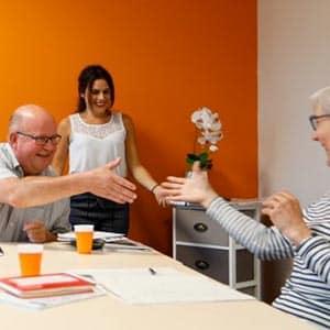 Nos formations CPF à La Rochell : des solutions dans 8 langues pour une centaine de choix, avec inlingua !