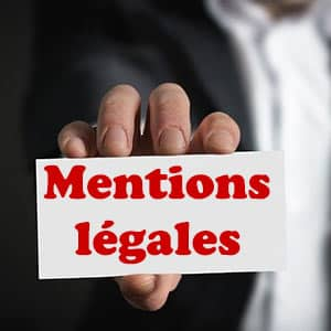 mentions legales d'inlingua La Rochelle