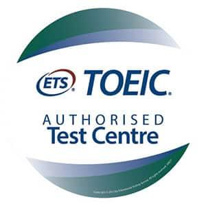 Préparation au TOEIC à La Rochelle, en Charente-Maritime