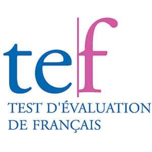 Inscription TEF La Rochelle, en Charente-Maritime, avec inlingua