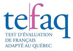 Inscription TEF Quebec La Rochelle (TEFAQ), Charente-Maritime, avec inlingua