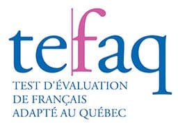 Passer le TEF Quebec à La Rochelle