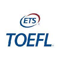 nos examens et tests linguistiques : le TOEFL
